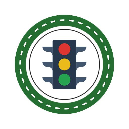 Bursa Yeşil Yol Sürücü Kursu