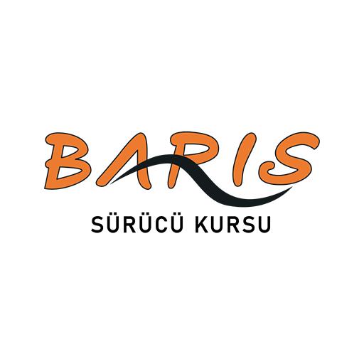 ÖZEL BARIŞ DÖRT MOTORLU TAŞIT SÜRÜCÜLERİ KURSU - BAĞCILAR - İSTANBUL