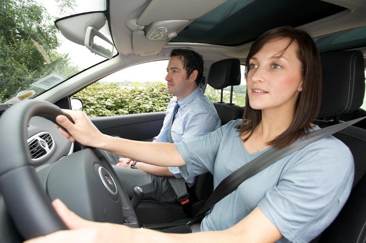 Sürücü Kursu Nasıl Açılır?