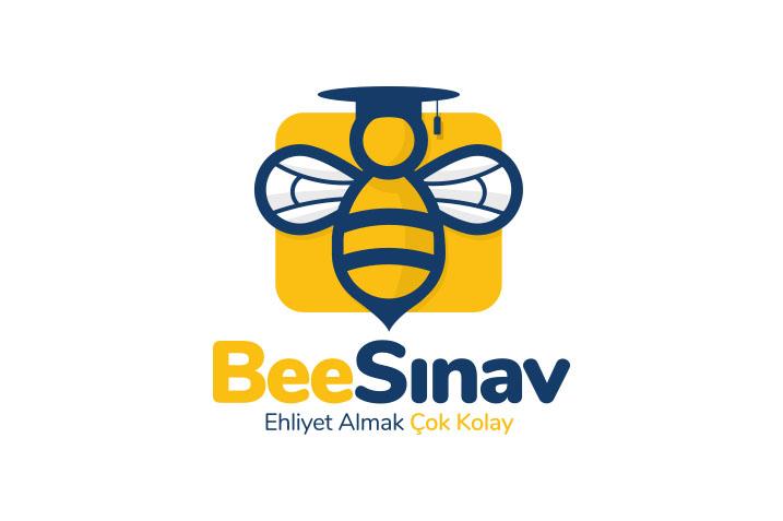 https://beesinav.com/Web Sitemiz Yayında