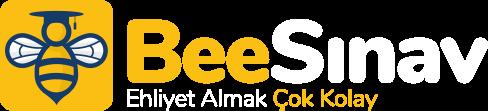 BeeSınav | Ehliyet Almak Çok Kolay